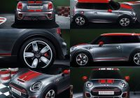 2015 Mini Cooper Luxury 46 Best Cooper S Images