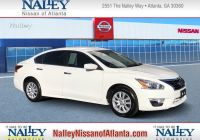 2015 Nissan Altima 2.5 S Unique Pre Owned 2015 Nissan Altima 2 5 S Fwd 4dr Car