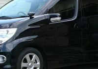 2015 Nissan Maxima Luxury Nissan Elgrand Highway Star Picture 6 Reviews News