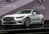 2015 Q50 New What Will the 2020 Infiniti Qx50 Release Date Look Like