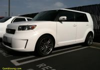 2015 Scion Xb Awesome Pin On Vroom Vroom