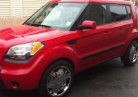 2015 Scion Xb Fresh Kia soul Boombox Team Audio
