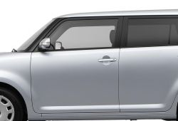 Lovely 2015 Scion Xb