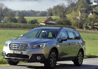 2015 Subaru Legacy Beautiful Linemotor Subaru Outback Eyesight Fahrerassistentsystem