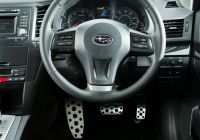 2015 Subaru Legacy New Wallpaper Subaru 2015 Steering Wheel Sedan Netcarshow