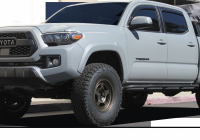 2015 Tacoma Trd Pro Awesome Product Releases 2016 19 toyota Ta A Pro Truck