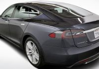 2015 Tesla Model S Elegant 2015 Tesla Model S 5yjsa1e26ff False Fa