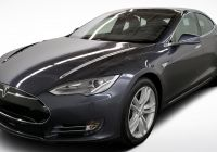 2015 Tesla Model S Lovely 2015 Tesla Model S 5yjsa1e26ff False Fa