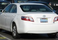 2015 toyota Camry New Igcd toyota Camry In Grand theft Auto V