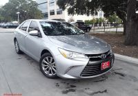2015 toyota Camry Se Awesome 2016 toyota Camry Xle 4dr Car Fwd