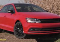 2015 Volkswagen Jetta Unique How Much Do You Know About Volkswagen