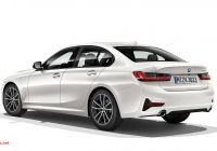2016 Bmw 328i Inspirational Bmw Doesn T Want to Hear Plaints About the 3 Series