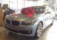 2016 Bmw 328i Lovely Installed A Clear Auto Bra On A 2015 Bmw 328i Gt Using Xpel