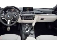 2016 Bmw 328i New Bmw Doesn T Want to Hear Plaints About the 3 Series