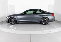 2016 Bmw M4 Beautiful Used 2016 Bmw M4 Coupe for Sale In Margate Fl M3