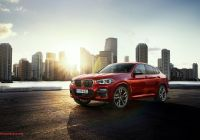 2016 Bmw M4 Best Of the All New Bmw X4