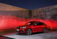 2016 Bmw M4 Best Of the New Bmw X4
