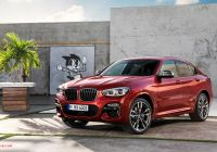 2016 Bmw M4 Lovely 2019 Bmw X4 M40d Euro Spec 120 1 Bmw Markham
