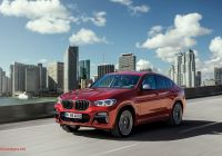 2016 Bmw M4 Luxury 2019 Bmw X4 M40d News and Information