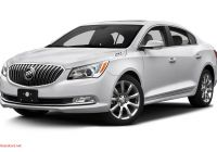 2016 Buick Verano Awesome 2016 Buick Lacrosse 1sv 4dr Front Wheel Drive Sedan Pricing and Options