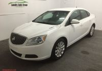 2016 Buick Verano Best Of Used 2016 Buick Verano Base for Sale $ 0