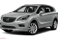 2016 Buick Verano Lovely 2016 Buick Envision Premium Ii All Wheel Drive