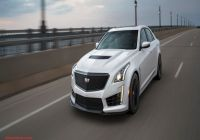 2016 Cadillac Cts Lovely 2017 Cadillac Cts V Msrp 1 World Car Brands
