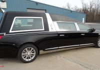 2016 Cadillac Escalade Best Of Pin On Hearses