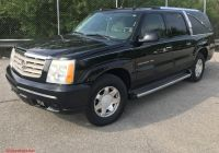 2016 Cadillac Escalade Inspirational Pin On Hearses for Sale
