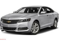 2016 Chevy Impala Beautiful Greenville Ga Chevrolets for Sale