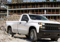 2016 Chevy Silverado Elegant Image Result for 2019 Chevrolet Silverado 4500hd