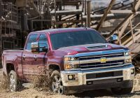 2016 Chevy Silverado Fresh for 100 Years Chevy Has Helped Business Owners Do What It