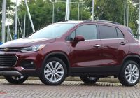 2016 Chevy Trax Best Of 2018 Chevrolet Trax for Sale Near Merrillville In