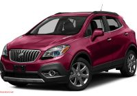 2016 Chevy Trax Lovely 2016 Buick Encore Crash Test Ratings