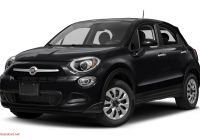 2016 Chevy Trax Unique 2016 Fiat 500x Owner Reviews and Ratings