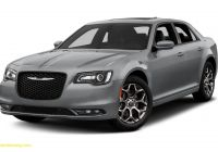 2016 Chrysler 300 Beautiful Chrysler 300s for Sale In West Branch Ia