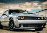 2016 Dodge Challenger Luxury 200 Fresh Hellcat Wallpaper This Week Left Of the Hudson