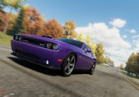 2016 Dodge Challenger Unique Dodge Challenger Srt 8 392 the Crew Wiki