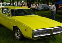 2016 Dodge Charger Beautiful File 1971 Dodge Charger Wikimedia Mons