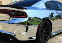 2016 Dodge Charger Best Of 28 Best Dodge Charger ❤️ Images