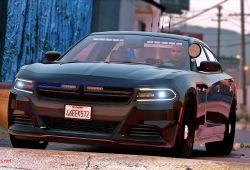 Beautiful 2016 Dodge Charger