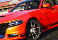 2016 Dodge Charger Rt Beautiful 2016 Dodge Charger [add Replace