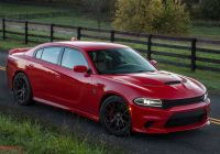 2016 Dodge Charger Rt Beautiful 2016 Dodge Charger Srt Hellcat Review and Price – Mycarboard