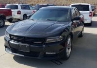 2016 Dodge Charger Rt Beautiful Certified Pre Owned 2016 Dodge Charger R T 4dr Car In Omaha