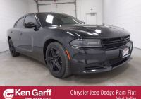 2016 Dodge Charger Rt Best Of Pre Owned 2016 Dodge Charger Police Awd