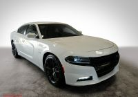 2016 Dodge Charger Rt Best Of Pre Owned 2016 Dodge Charger R T Sedan In Merriam P A