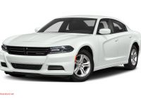 2016 Dodge Charger Rt Fresh 2019 Dodge Charger