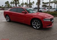 2016 Dodge Charger Rt Inspirational Certified Pre Owned 2016 Dodge Charger R T