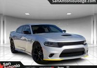 2016 Dodge Charger Rt Inspirational New 2020 Dodge Charger R T Sedan In San Antonio 0h