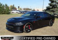 2016 Dodge Charger Rt New Used 2016 Dodge Charger Rt Scatpack Finance $269 Bi Weekly Accident Free Navigation Gps Leather Heated Seats Sunro